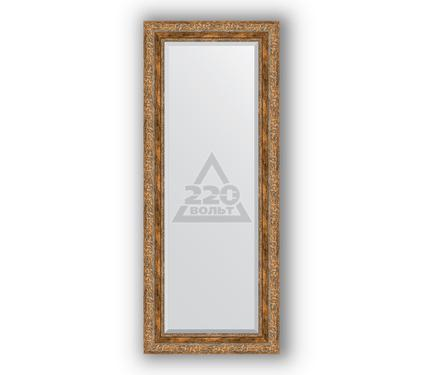 Зеркало EVOFORM BY 3514