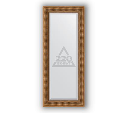 Зеркало EVOFORM BY 3518