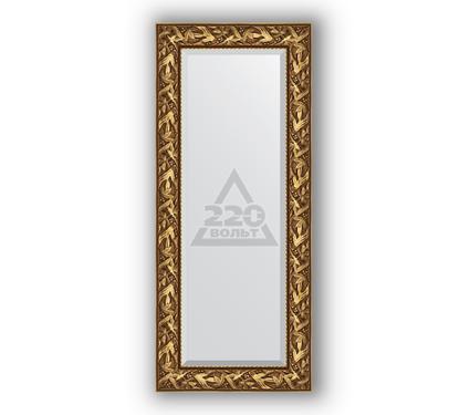 Зеркало EVOFORM BY 3519