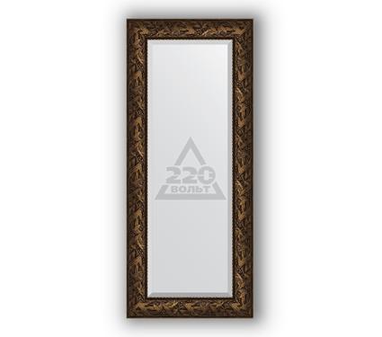 Зеркало EVOFORM BY 3521