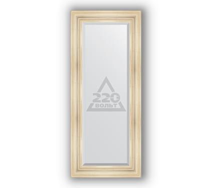 Зеркало EVOFORM BY 3523