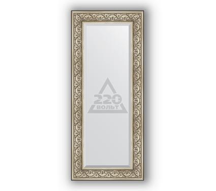 Зеркало EVOFORM BY 3528