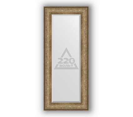Зеркало EVOFORM BY 3529