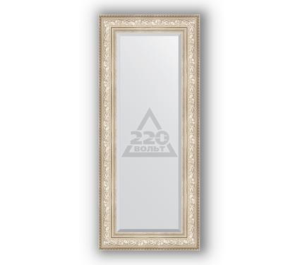 Зеркало EVOFORM BY 3530