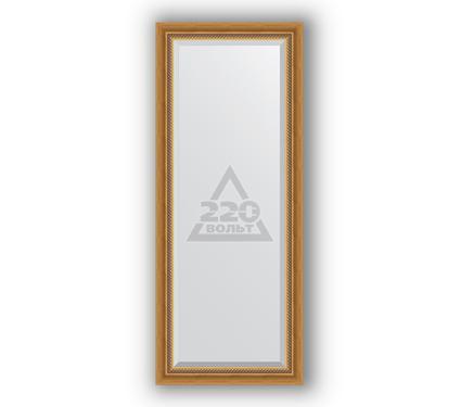 Зеркало EVOFORM BY 3535