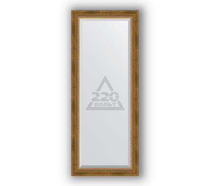 Зеркало EVOFORM BY 3536