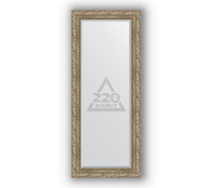 Зеркало EVOFORM BY 3539