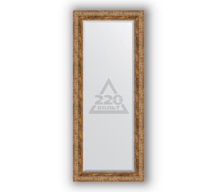Зеркало EVOFORM BY 3540
