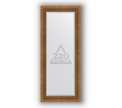 Зеркало EVOFORM BY 3544