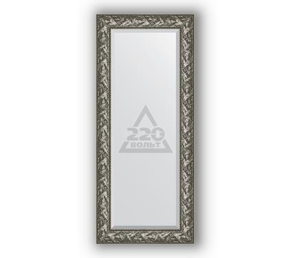 Зеркало EVOFORM BY 3546