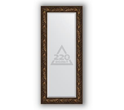 Зеркало EVOFORM BY 3547