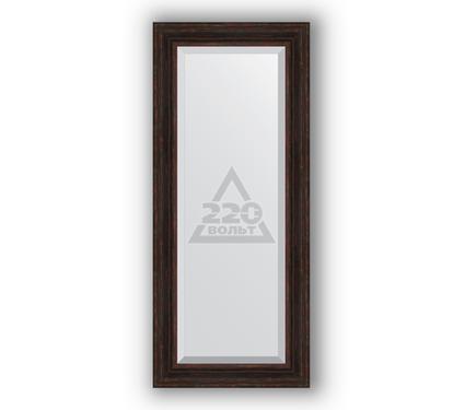 Зеркало EVOFORM BY 3551