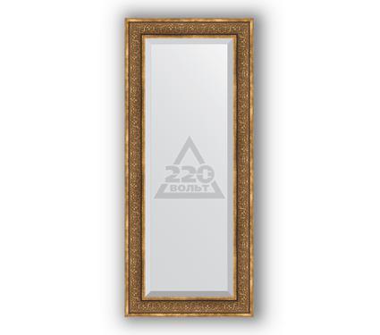 Зеркало EVOFORM BY 3552