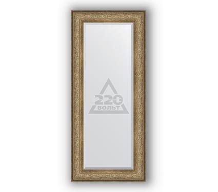 Зеркало EVOFORM BY 3555