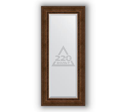Зеркало EVOFORM BY 3559