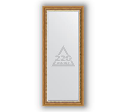 Зеркало EVOFORM BY 3561