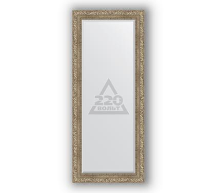 Зеркало EVOFORM BY 3565