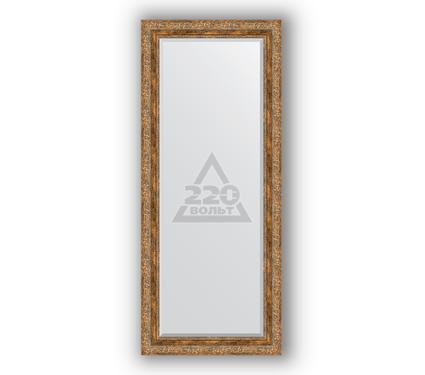Зеркало EVOFORM BY 3566