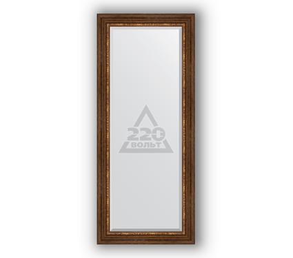 Зеркало EVOFORM BY 3569
