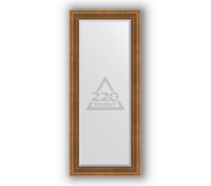 Зеркало EVOFORM BY 3570