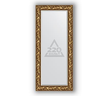 Зеркало EVOFORM BY 3571