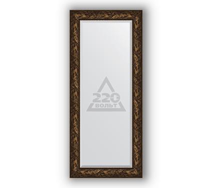 Зеркало EVOFORM BY 3573