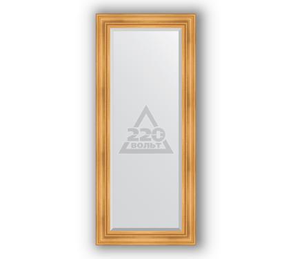 Зеркало EVOFORM BY 3574