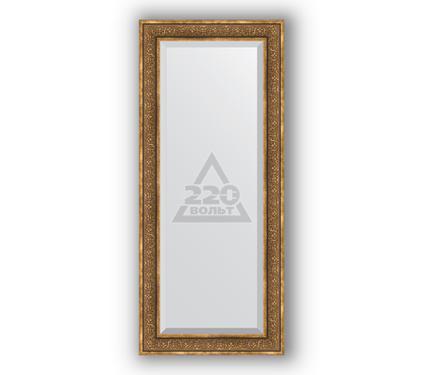 Зеркало EVOFORM BY 3578