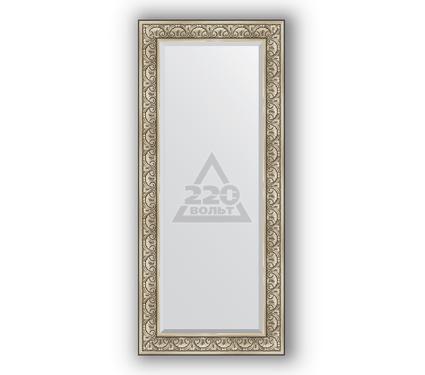 Зеркало EVOFORM BY 3580