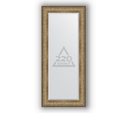 Зеркало EVOFORM BY 3581