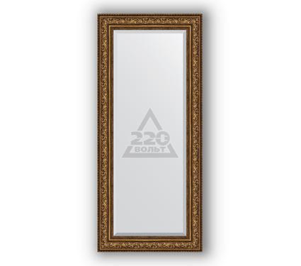Зеркало EVOFORM BY 3583