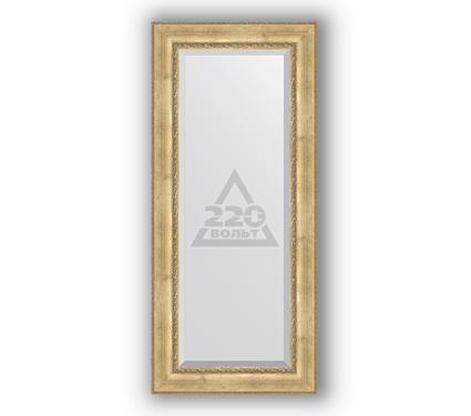 Зеркало EVOFORM BY 3584