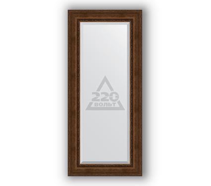 Зеркало EVOFORM BY 3585