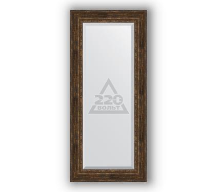 Зеркало EVOFORM BY 3586