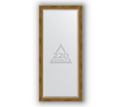Зеркало EVOFORM BY 3588