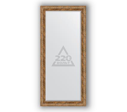 Зеркало EVOFORM BY 3592