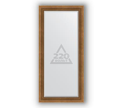 Зеркало EVOFORM BY 3596
