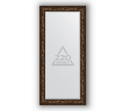 Зеркало EVOFORM BY 3599