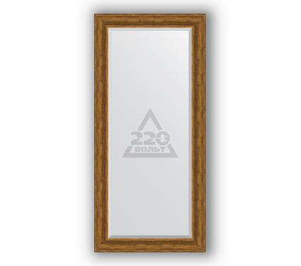 Зеркало EVOFORM BY 3602