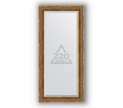 Зеркало EVOFORM BY 3604