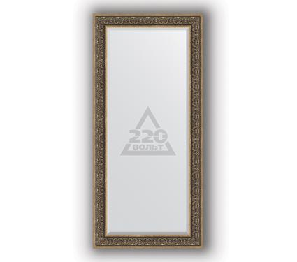 Зеркало EVOFORM BY 3605