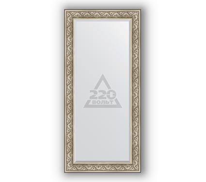 Зеркало EVOFORM BY 3606