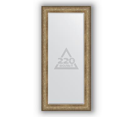 Зеркало EVOFORM BY 3607