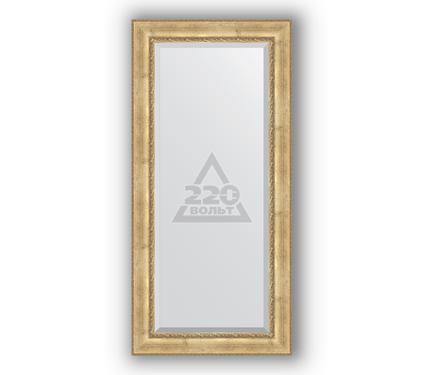 Зеркало EVOFORM BY 3610