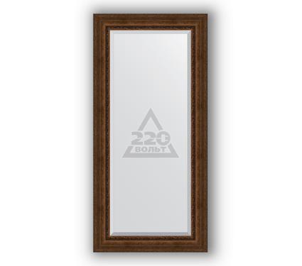 Зеркало EVOFORM BY 3611