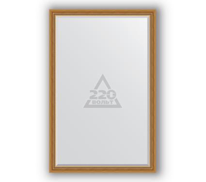 Зеркало EVOFORM BY 3613