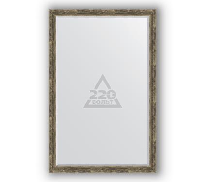 Зеркало EVOFORM BY 3616
