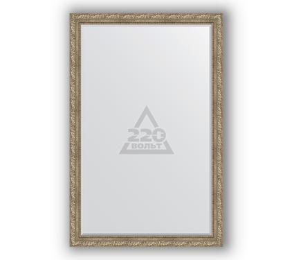 Зеркало EVOFORM BY 3617