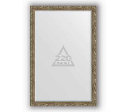 Зеркало EVOFORM BY 3619
