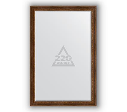 Зеркало EVOFORM BY 3621